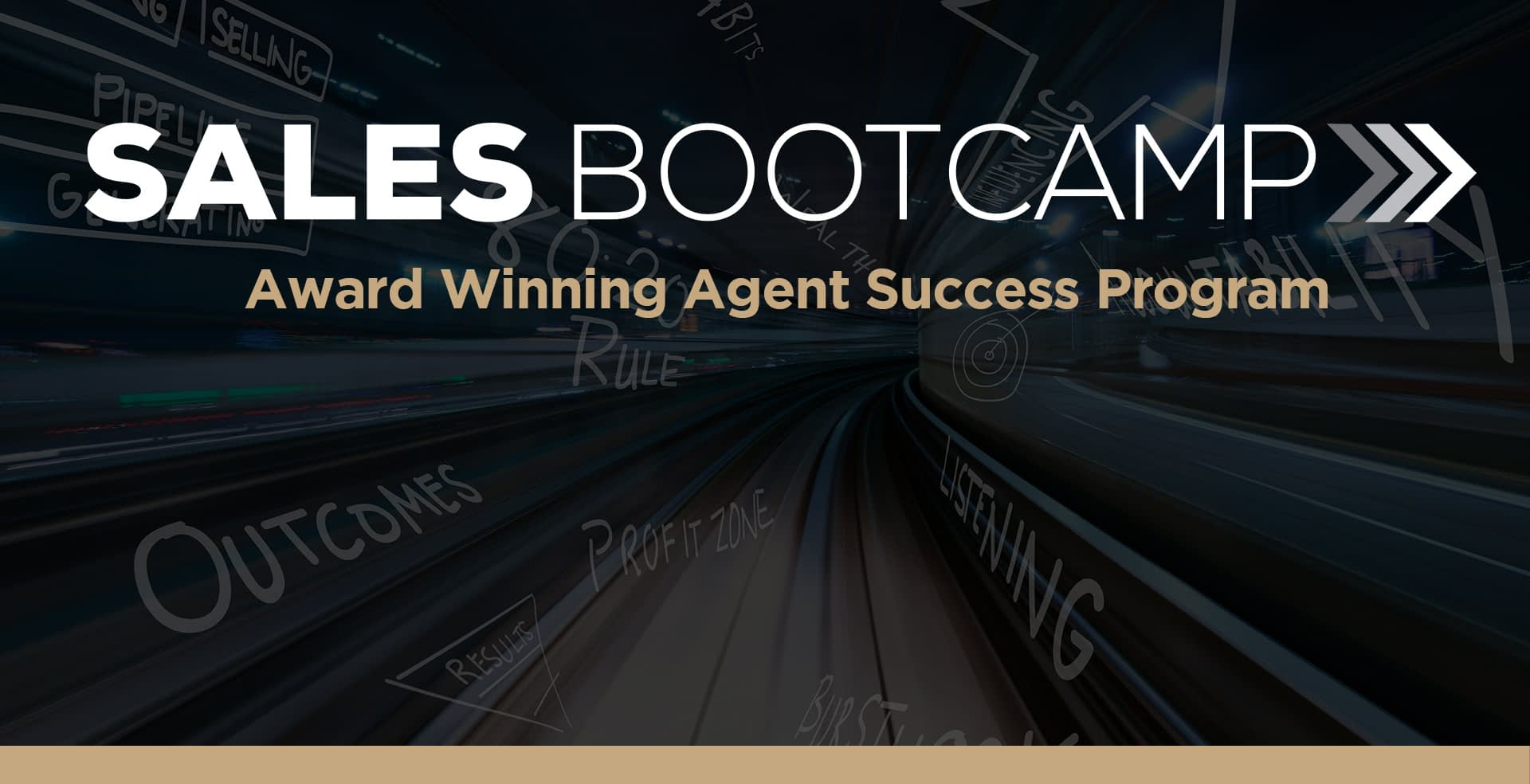 Sales-BootCamp
