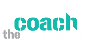 MS2038_CoachTheCoach_LogoUpdate_REV